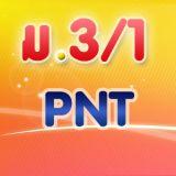 ม.3/1 :: PNT